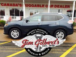 nissan rogue midnight edition gunmetal the 25 best 2016 nissan rogue msrp ideas on pinterest 2014