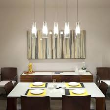 Dining Room Lights Home Depot Hanging Lights For Home 1 Light Outdoor Pendant Lighting Home