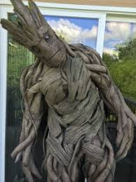 groot costume groot to go a running groot costume run silly
