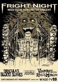 fright rags fright night wiki fandom powered by wikia
