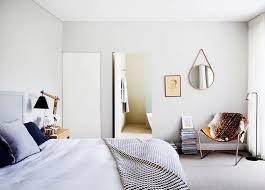 chambre coconing déco chambre cocooning textures et autres astuces pour la réussir