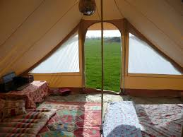 bells u0026 labs which bell tent do you buy
