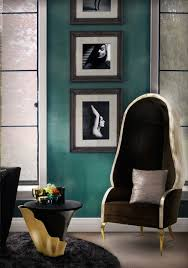 Contemporary Accent Chairs For Living Room 10 Modern Accent Chairs Great Selection For Your Living Room