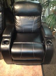 home theater recliner pantera collection power reclining home theater