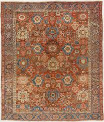 antique oriental rug c31i5092