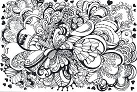 free printable zentangle coloring pages free printable zentangle coloring pages adults docclub info