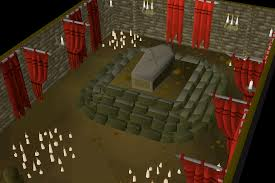 osrs house styles vampire slayer old runescape wiki fandom powered by wikia