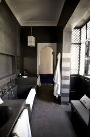 bathroom design magnificent bathroom mirrors moroccan living