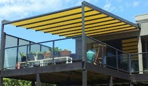 Shade Awnings Melbourne Blinds U0026 Awnings Melbourne Euroblinds
