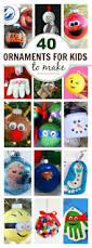 16 best christmas crafts images on pinterest diy christmas