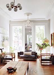 townhouse living room ideas dorancoins com