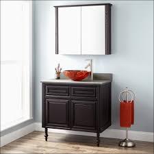 Espresso Bathroom Wall Cabinet Bathroom Design Fresh Espresso Bathroom Wall Cabinet Minimalist