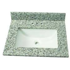Bathroom Vanity Counters Vanity Tops Bathroom Vanities The Home Depot