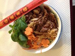 plat cuisiné a emporter vente à emporter de plats cuisinés asiatiques restaurant chinois à