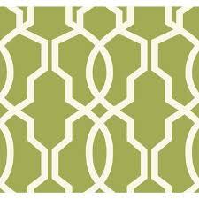 york wallcoverings ashford geometrics hourglass trellis wallpaper