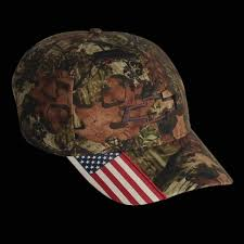 American Flag Visor Hossrods Com Chevy Camo Hat With American Flag By Mossy Oak