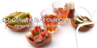 box mensuelle cuisine kitchen trotter votre box mensuelle cuisine du monde within box