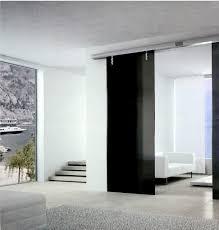 contemporary barn door rebarn toronto sliding doors loversiq