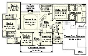 2500 sq ft house plans 2 story home act stunning square foot ranch