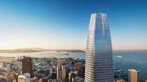 three cities vie for tallest tower west of the mississippi