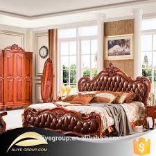 Italian Bedroom Furniture by Bedroom High Quality Italian Bedroom Furniture 5 Modern Italian