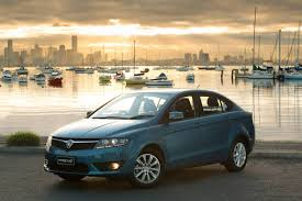 nissan almera australia review review proton preve review and road test