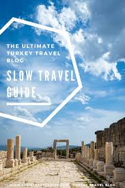 slow travel images Slow travel guide the ultimate turkey travel blog local knowledge png