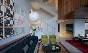 villa interiors golf course villa interiors by rajiv saini archiscene your