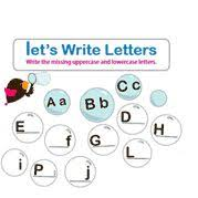 vowel fun english worksheet for kids for more
