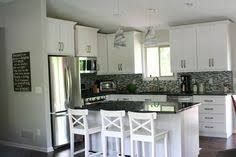 raised ranch small kitchen google search houses pinterest