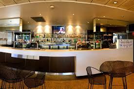 bars w smoking area hidden city secrets