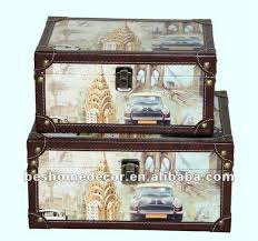 Decoration Storage Containers Decorative Containers For Storage Large Decorative Storage