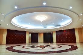 layout gedung dhanapala dhanapala gedung acara