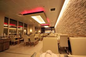 cuisine lounge grand lounge cuisine al khuwair omani cuisine