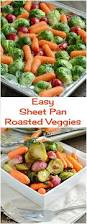 Easy Side Dish For Thanksgiving Top 25 Best Veggie Side Dishes For Thanksgiving Ideas On