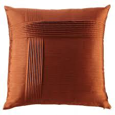 home decorative collection azuki collection decorative pillow decorative pillows home