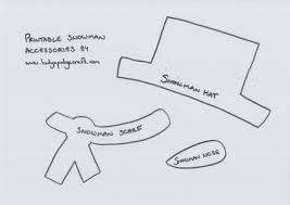 printable printable pipe template