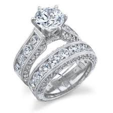 fancy wedding rings wedding rings for women 2013