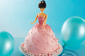 princess cakes princess cake kraft recipes