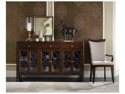 Pictures Of Buffet Tables by Buffet Server Tables U0026 Sideboards For Sale Luxedecor