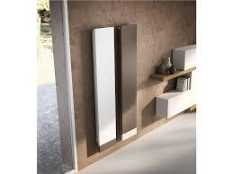 design heizkã rper horizontal wohnzimmerz heizkörper flach with design heizkã rper horizontal