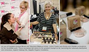 Top Makeup Schools Television And Film Graduates Makeup Classes Blanche Macdonald