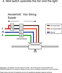 utility trailer wiring diagram model wire elektronik us