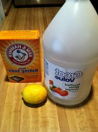 How To Clean Kitchen Sink With Baking Soda Baking Soda To Clean Sink Dominandoguitarras