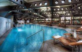 doors indoor swimming pool interior design for splendid and