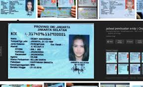 buat e ktp jakarta extract the date of birth of the nik in python tutor lokal