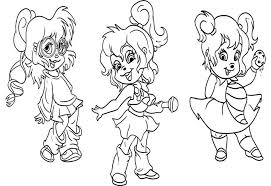 disney princess free coloring pages 479850 coloring pages