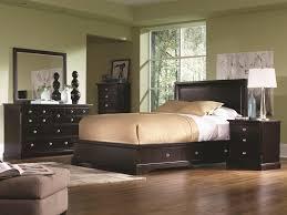 Three Quarter Ottoman Storage Bed Sg French Quarter Transitional Ten Drawer Dresser With Bright