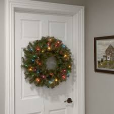 artificial wreaths you ll wayfair