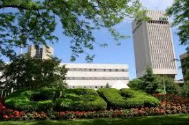 cleveland state university cleveland ohio usa undergraduate